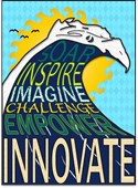 Chancellor's High School Innovation and Entrepreneurship Competition