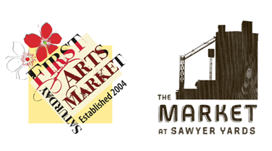 Saturday Art Markets