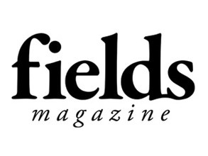 fields magazine