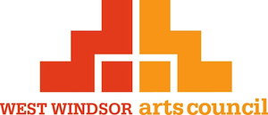 West Windsor Arts Council