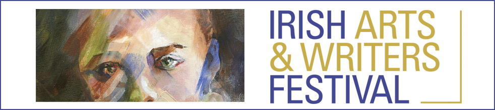 Irish Arts & Writers Festival