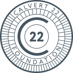 Calvert 22 Foundation — New East Photo Prize