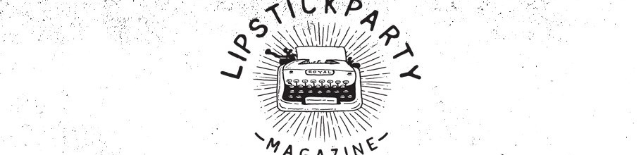 lipstickparty mag