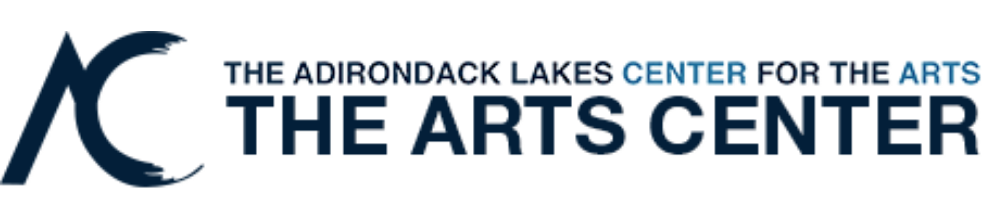 Adirondack Lakes Center for the Arts