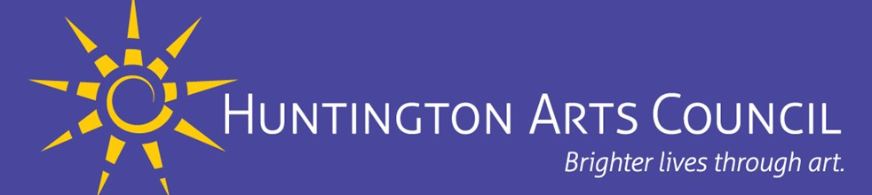 Huntington Arts Council