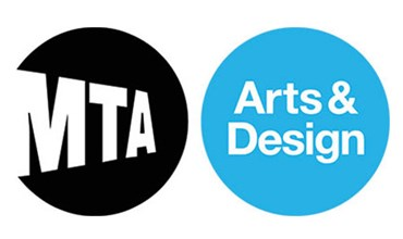 MTA Arts & Design