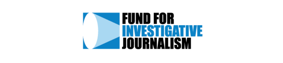 Investigative Journalism Grants & Fellowships