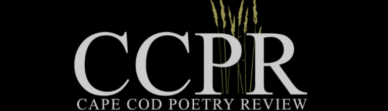 Cape Cod Poetry Review