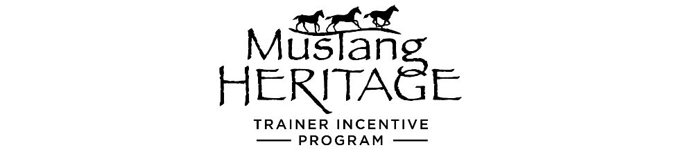 Mustang Heritage Foundation