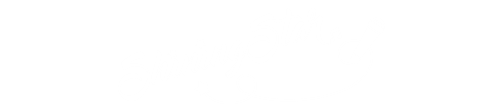 Shining Star CLE