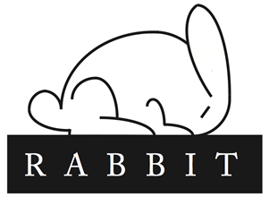 Rabbit: a journal for nonfiction poetry