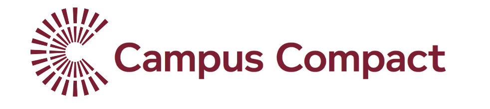 Eastern Region Campus Compact