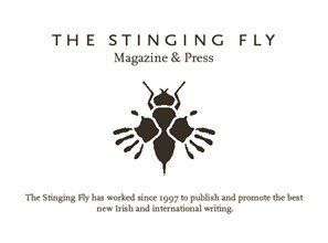 The Stinging Fly