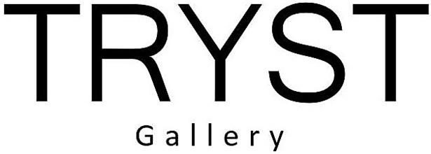 TRYST Gallery