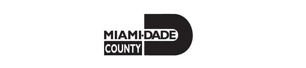 Miami-Dade County Department of Cultural Affairs