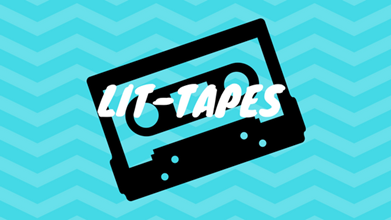 Lit-Tapes