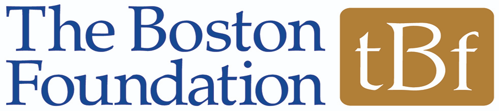 Boston Foundation