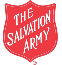 The Salvation Army - Chicago