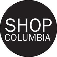 ShopColumbia at Averill and Bernard Leviton Gallery
