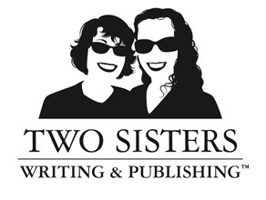 Two Sisters Writing and Publishing LLC