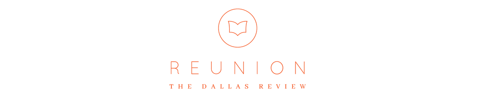 Reunion: The Dallas Review