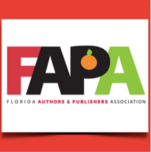FAPA (Florida Authors & Publishers Association)