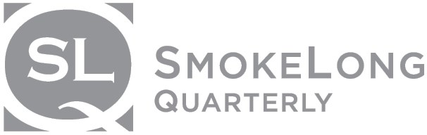 SmokeLong Quarterly