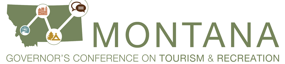 Montana Governor's Conference on Tourism and Recreation
