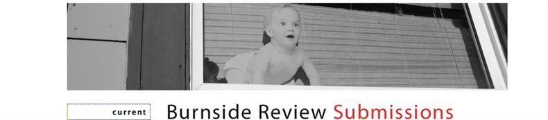 The Burnside Review