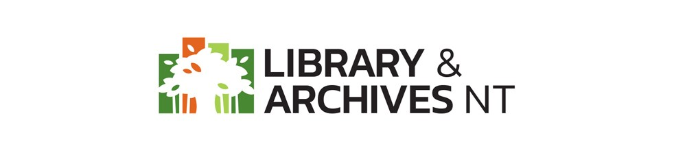 Library & Archives NT