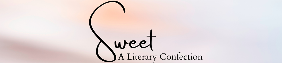 Sweet: A Literary Confection