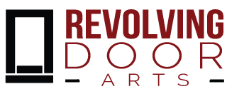 Revolving Door Arts Foundation