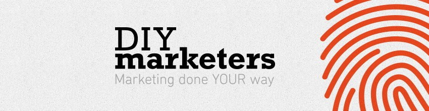 DIYMarketers