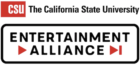 CSU Entertainment Alliance