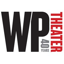 WP Theater