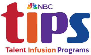 NBC Talent Infusion Programs