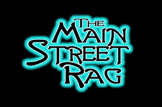 The Main Street Rag