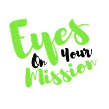 The Eyes On Your Mission Project