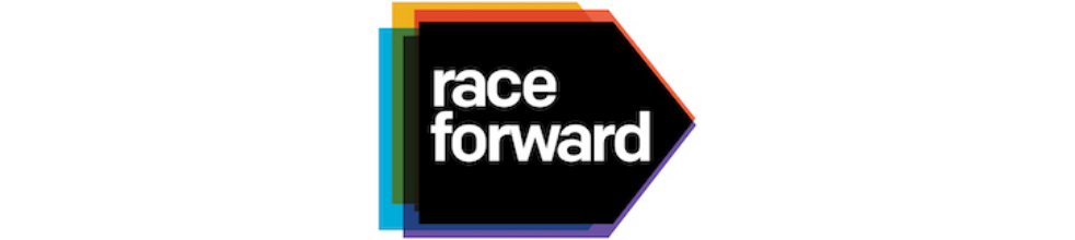 Race Forward: The Center for Racial Justice Innovation