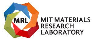 MIT, Materials Research Laboratory