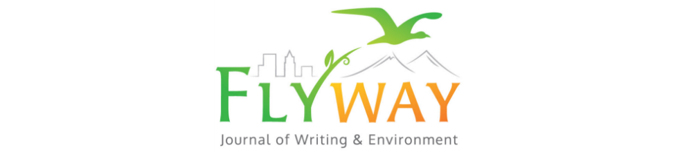 Flyway: Journal of Writing and Environment