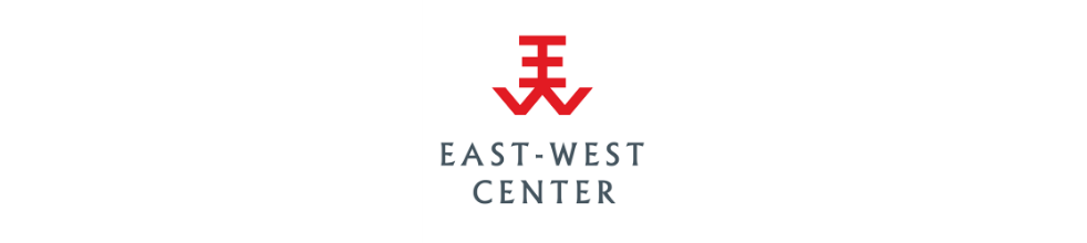 East-West Center