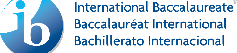 International Baccalaureate- Americas