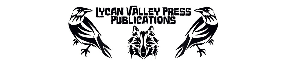 Lycan Valley Press Publications