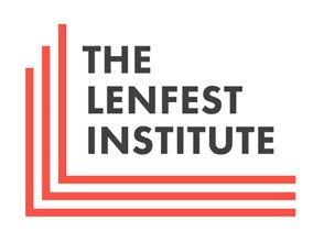 Lenfest Institute for Journalism