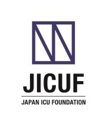 Japan ICU Foundation