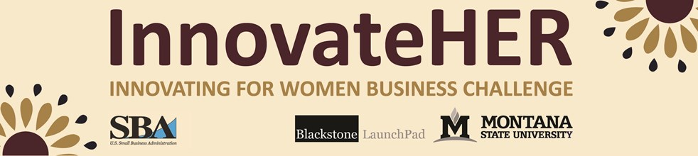 Blackstone LaunchPad at Montana State University