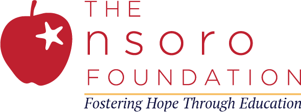 The nsoro Foundation