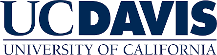 UC Davis - Office of Educational Opportunity and Enrichment Services