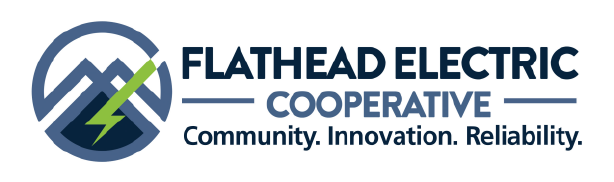 Scholarships - Flathead Electric Cooperative
